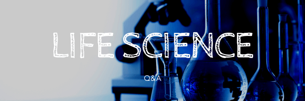 Life Science Beazley
